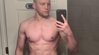 Joney7778887's Webcam