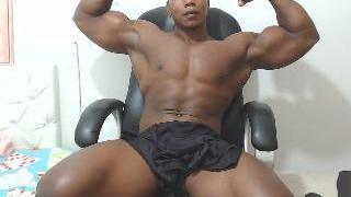 jhon_marti's Webcam