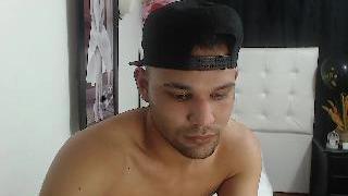 mensecret2's Webcam