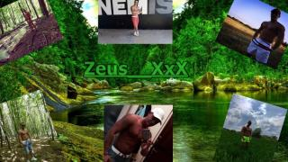 Zeus XxX
