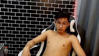 Asiancockofgay