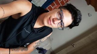 chris_dawson's Webcam