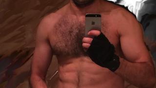 El Barba1