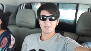Filipino Gaystud24