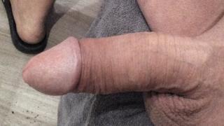 BigJohn20x9