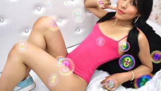 Candy Slutx