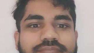 Slaveboybitch's Webcam