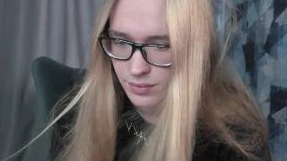 PatrickYummy's Webcam