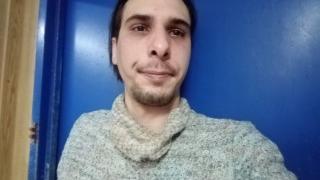 ChristiianD's Webcam