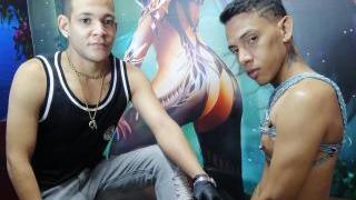 boysex1's Webcam