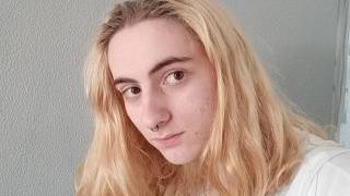 NormanRay's Webcam