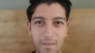 Arjun Indore 23