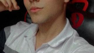 Nicolas  X