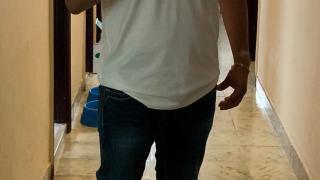 Brad Latino