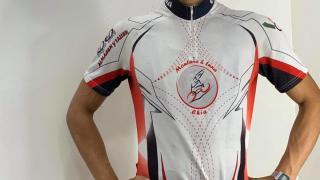 Biker Horny69