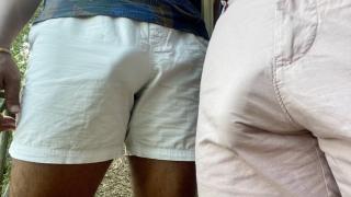 Couple Smit