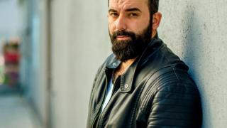 ChristophJules000's Webcam