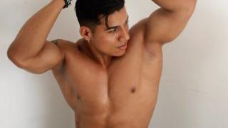 Marcus Bruno's Webcam